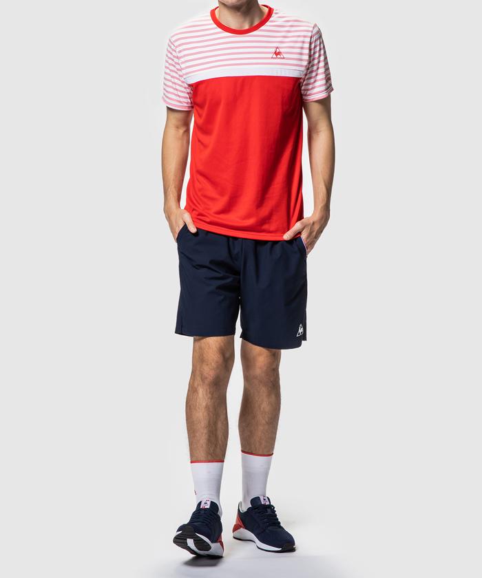 【テニス】【メンズ】ゲームパンツ