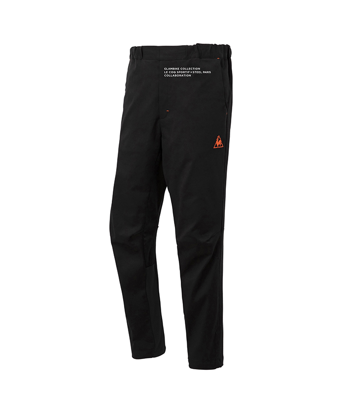 GB FIT-ABLE PANTS