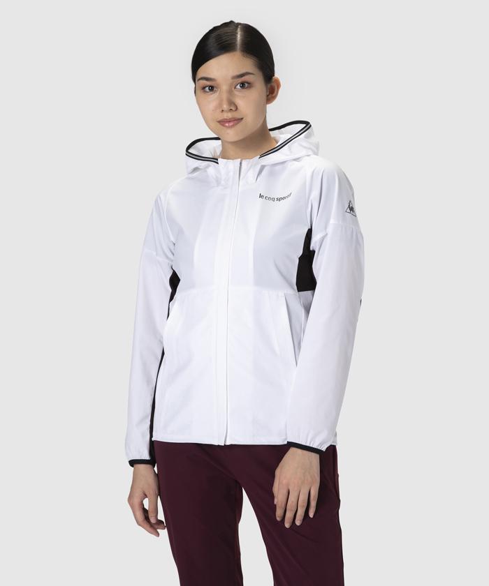アドバンテージジャケット