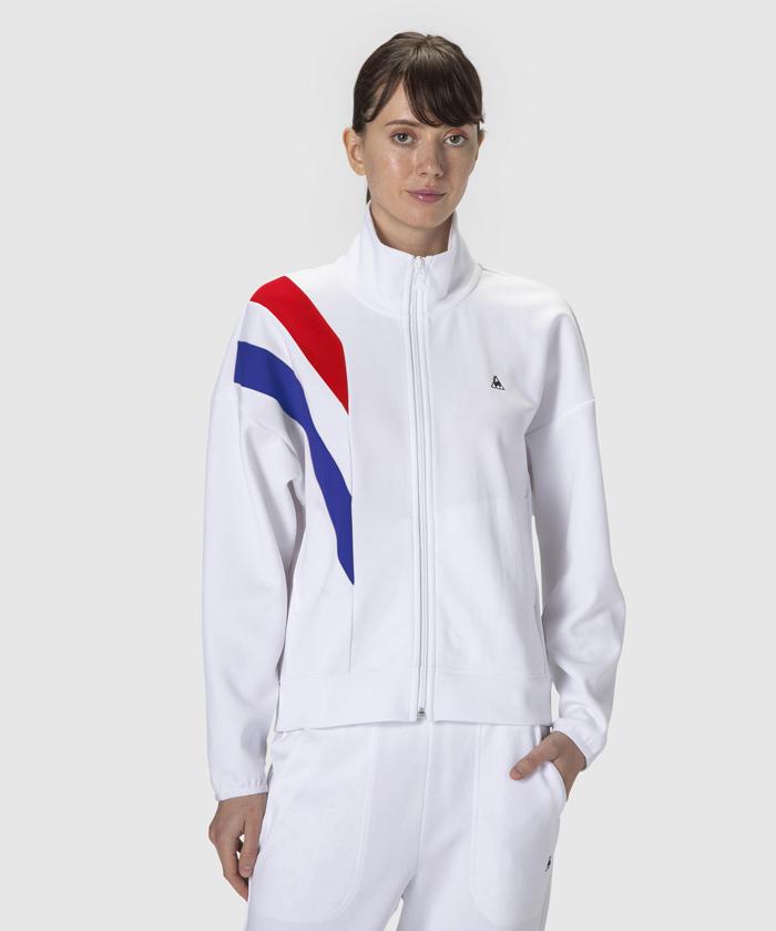 【レディス】グランスーツジャケット