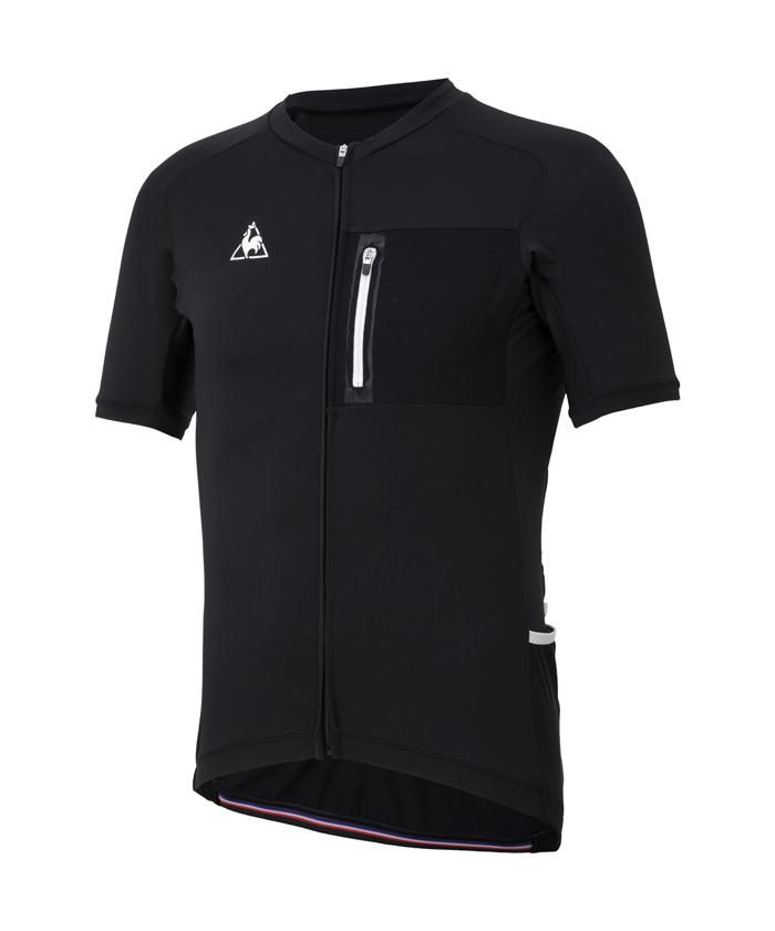 【サイクリング】【メンズ】グランバイクサイクリングジャージ / Glambike Cycling Jersey