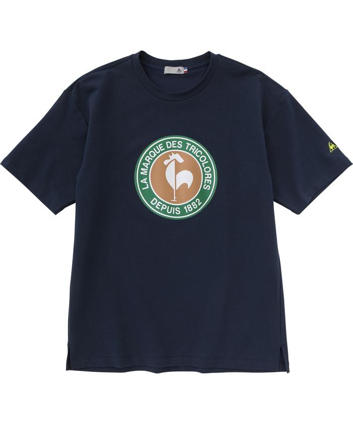【メンズ】半袖シャツ