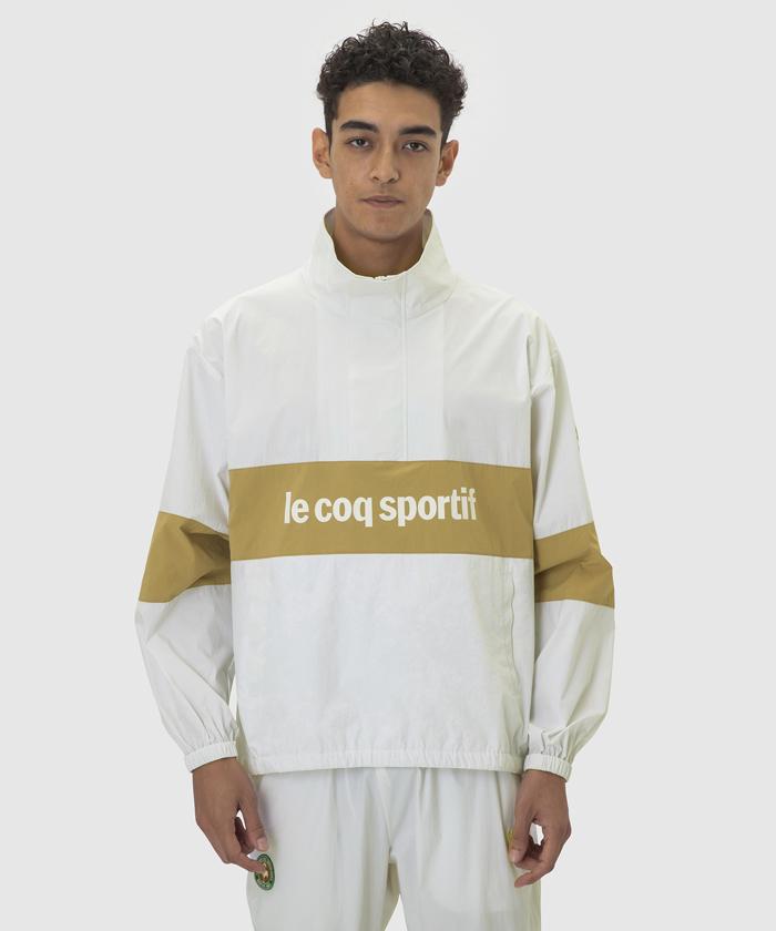 【メンズ】ウインドジャケット