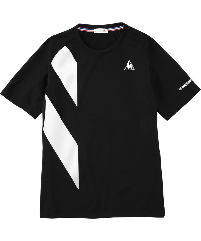 【メンズ】エアスタイリッシュ半袖シャツ