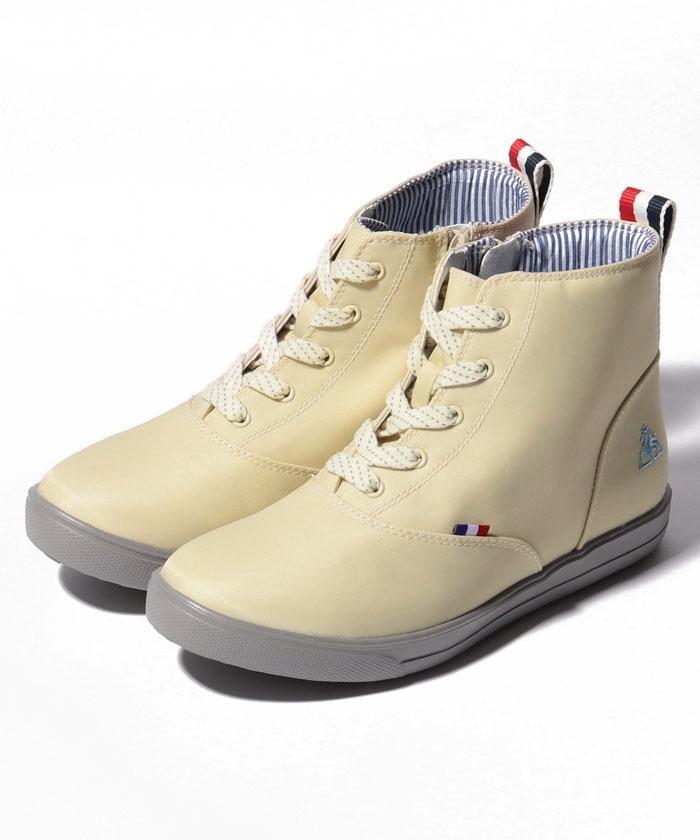 テルナ ブーツ SK MID II  /  TELUNA BOOT SK MID II