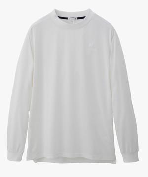 【取扱い店舗限定】【GLAMDAY'S】ロングスリーブシャツ