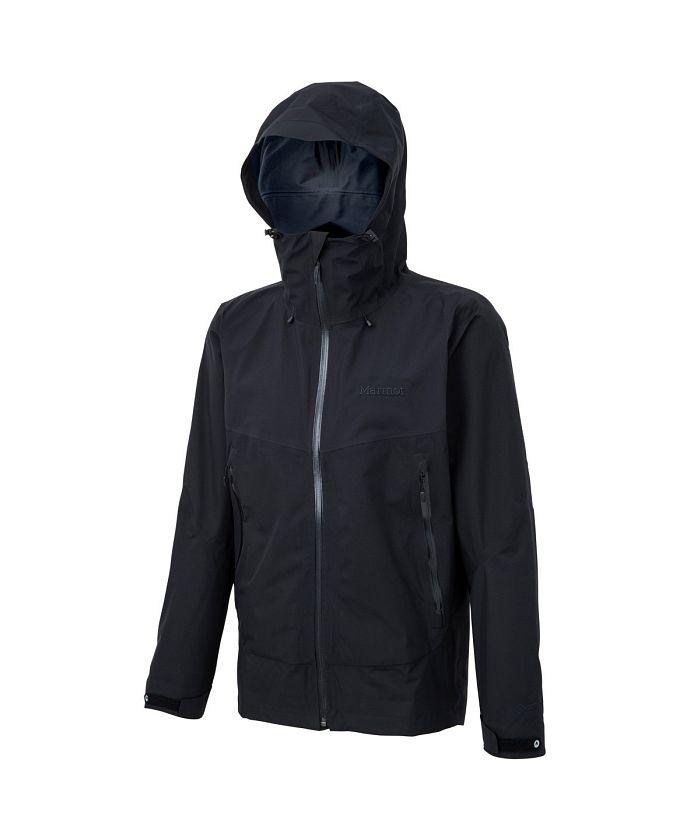 【GORE-TEX】Comodo Jacket / コモドジャケット