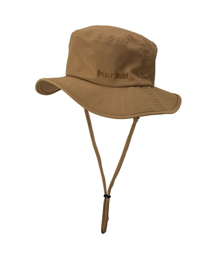 Sunscreen Hat / サンスクリーンハット