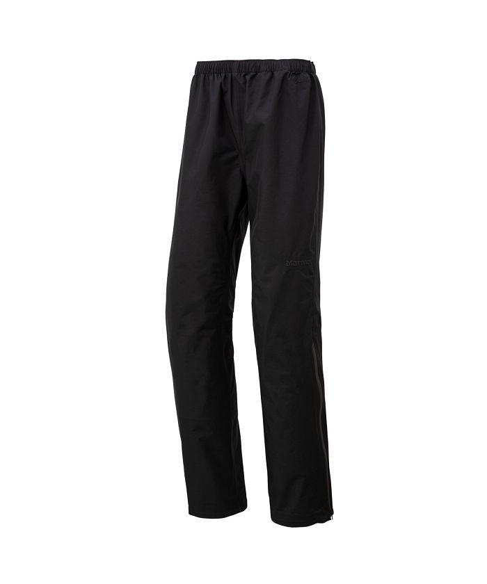 【GORE-TEX】W's Comodo Pant / ウィメンズコモドパンツ