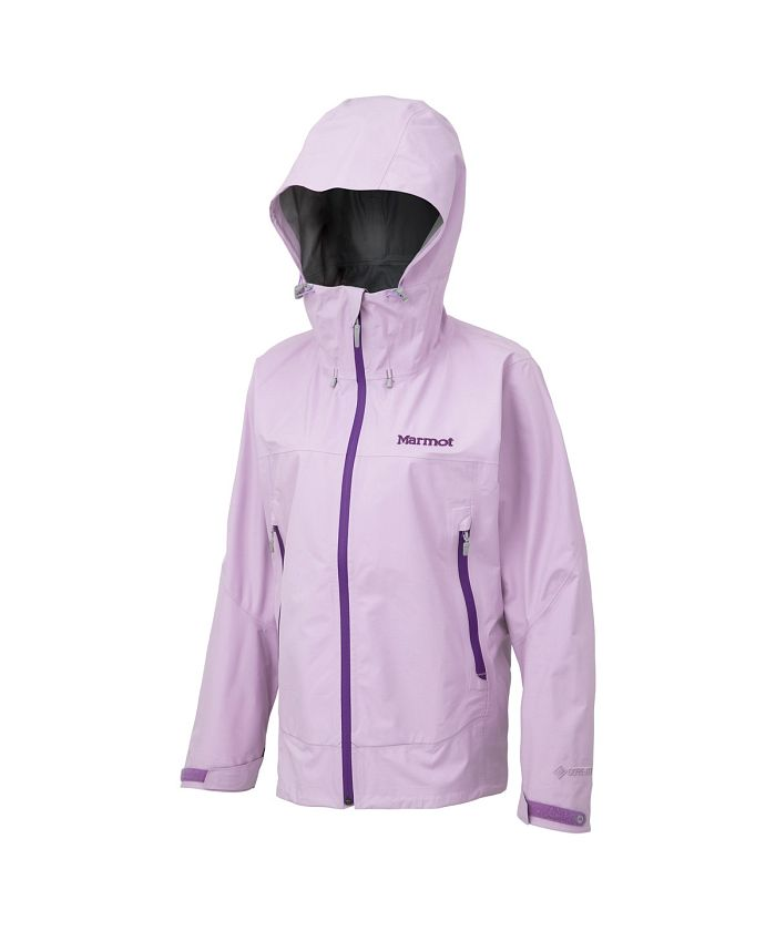 【GORE-TEX】W's Comodo Jacket / ウィメンズコモドジャケット