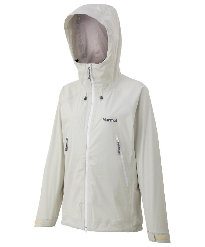 【四角友里コラボレーション】 W's Soft Shell Jacket / ウィメンズソフトシェルジャケット