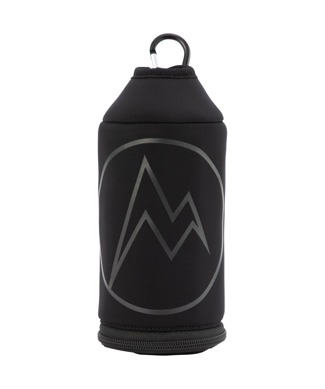【ネオプレーン】 Bottle Case / ボトルケース
