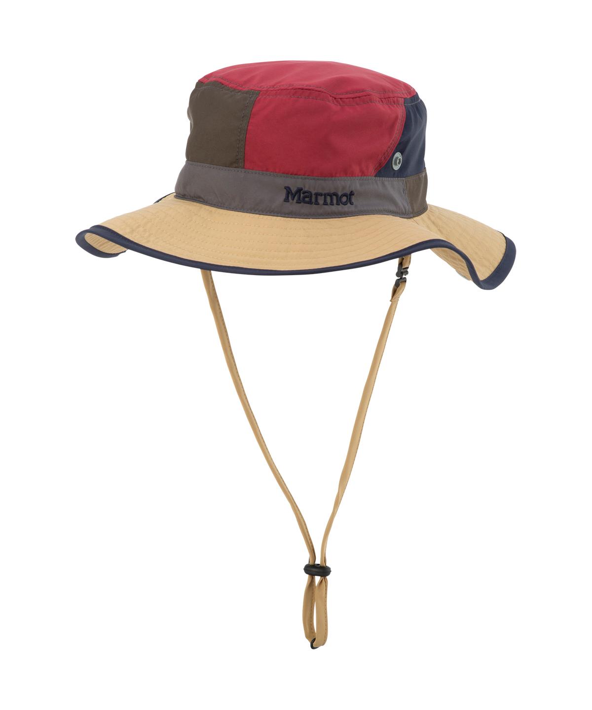 【UV CUT】 BC Hat / ビーシーハット