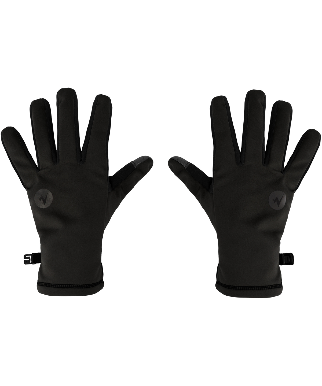 Wind Protection Glove / ウインドプロテクショングローブ