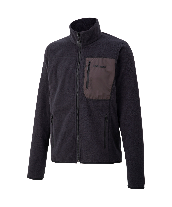 POLARTEC Micro Fleece Jacket / ポーラテックマイクロフリースジャケット