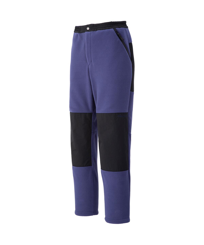 90'フリースパンツ / 90' Fleece Pant