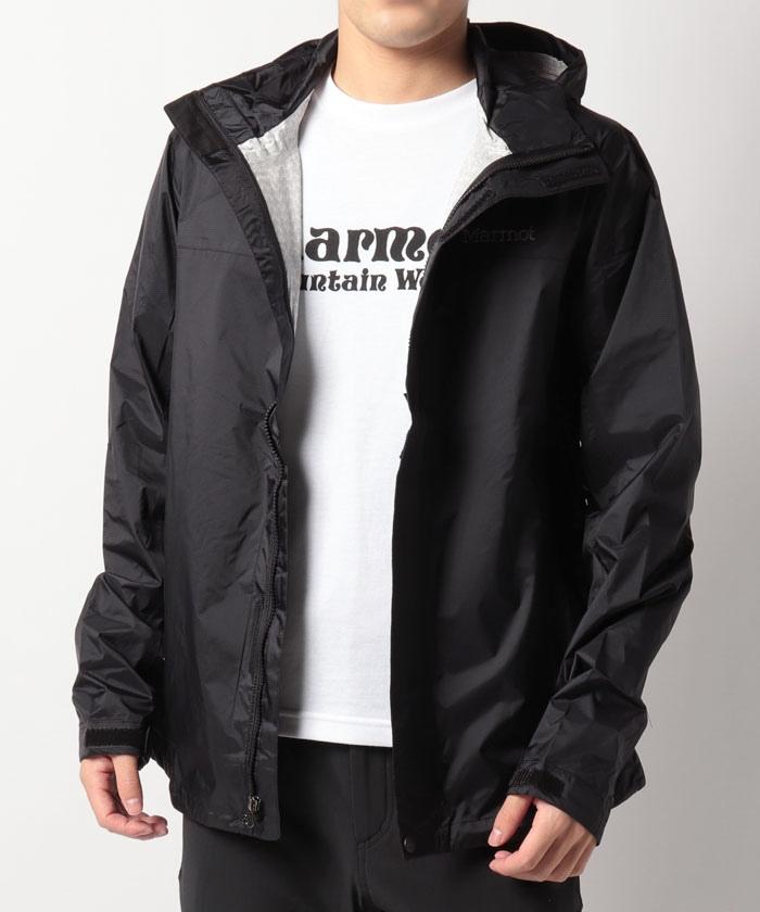 【インポート】PreCipR Eco Jacket / プレシップエコジャケット