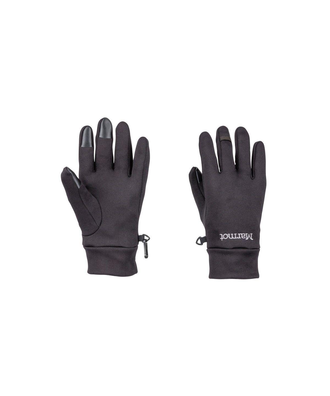 【インポート】Power Stretch Connect Glove / パワーストレッチコネクトグローブ