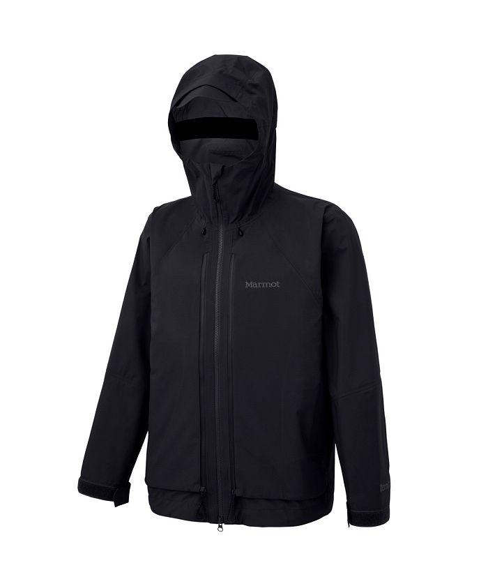 【Dermizax】Horizon Jacket / ホライズンジャケット