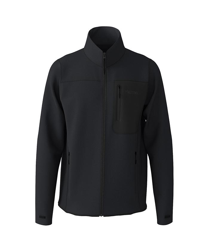 POLARTECR Micro Jacket / ポーラテックマイクロジャケット