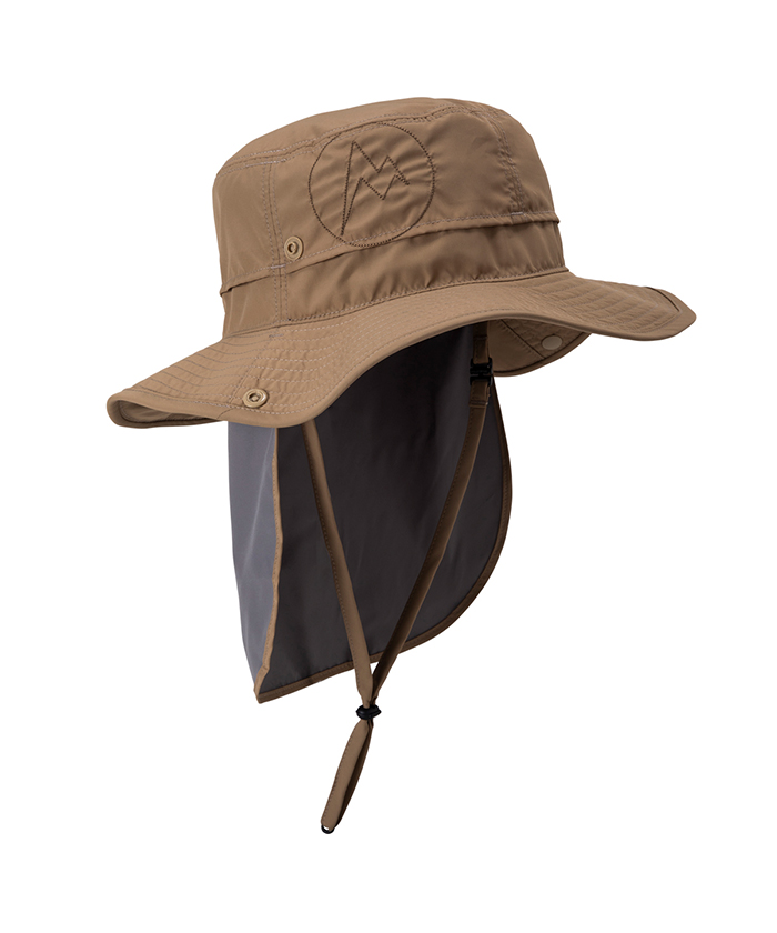 BC Work Hat / ビーシーワークハット