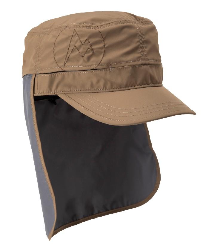 BC WORK CAP