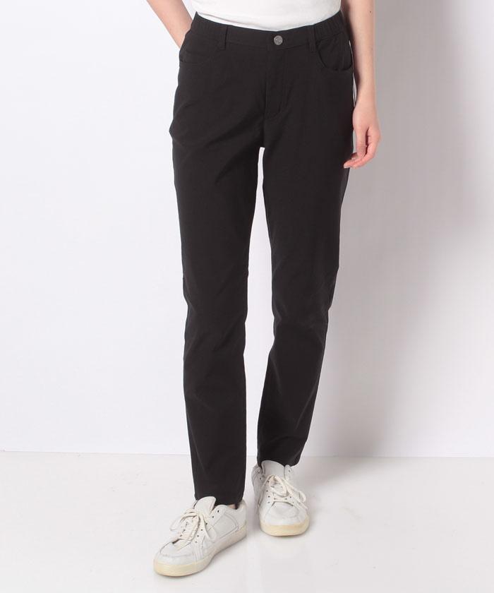 W's Utility Pants / ウィメンズユーティリティーパンツ