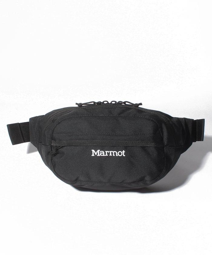 Waist Bag / ウエストバッグ