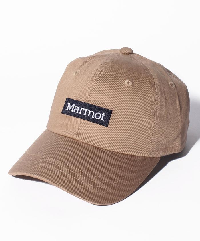 【UV CUT】Baseball Cap / ベースボールキャップ