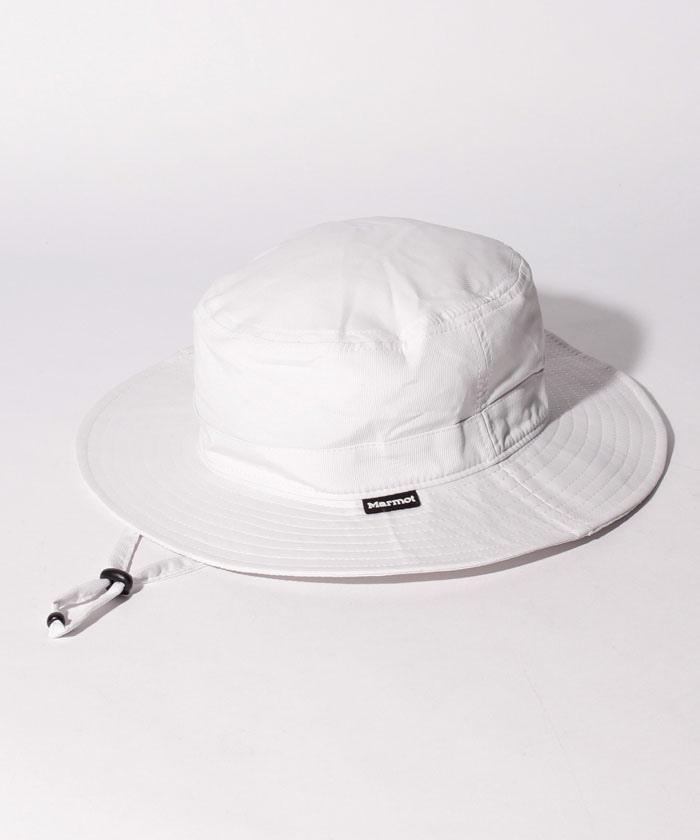 【UV CUT】【サンスクリーン】Sunscreen Shade Hat / サンスクリーンシェードハット