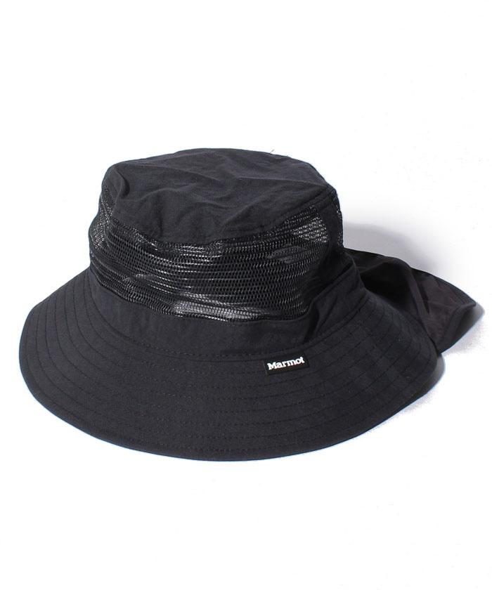 BC Hat Onibegie / ビーシーハットオニベジ