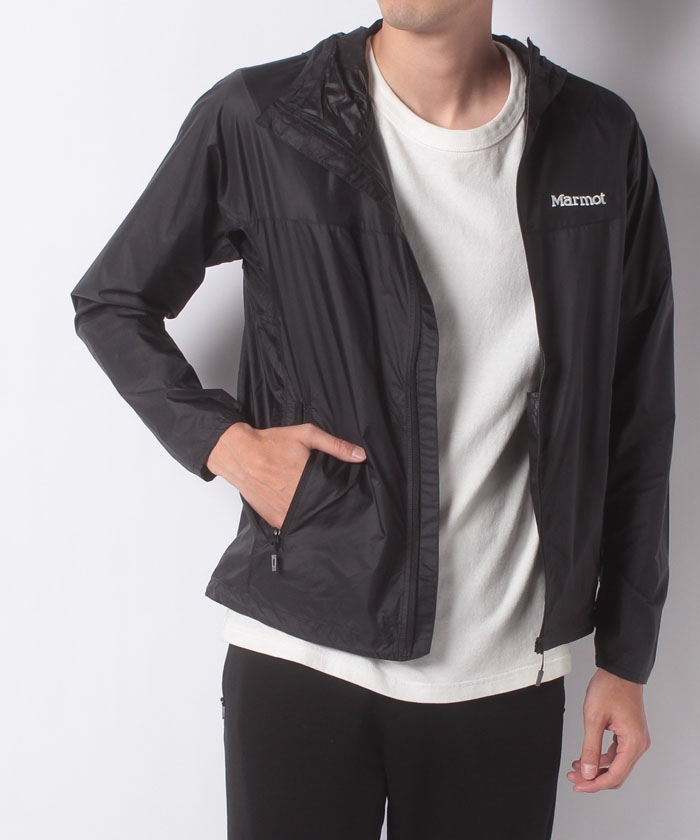 ZERO Breeze Jacket / ゼロブリーズジャケット