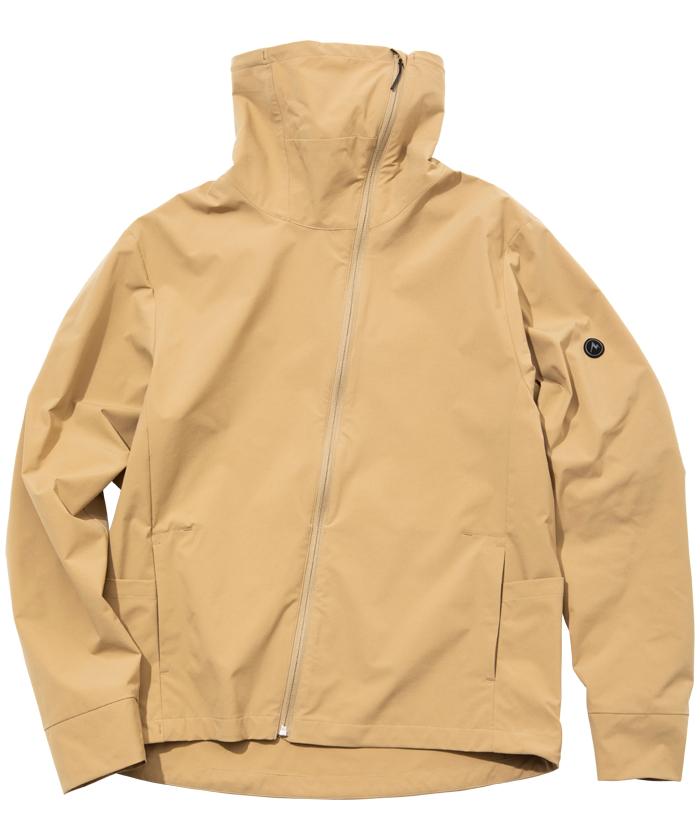 【直営店限定】MT2 Jacket / MT2ジャケット