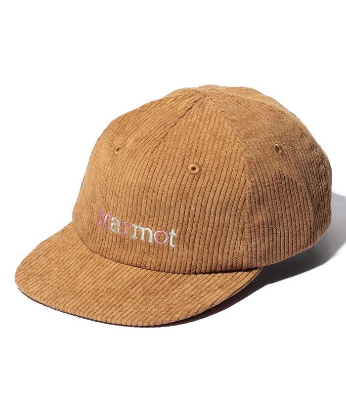 """【UV CUT】キッズ""""マーヴィン""""コットンツイルキャップ / Kid's Marvin Cotton Twill Cap"""