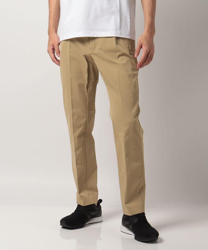 Ridge Trousers Pants