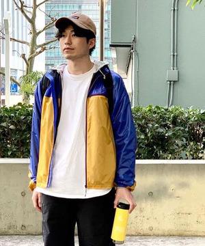 【直営店限定】15d Driclime Windshirt / 15デニールドライクライムウィンドシャツ