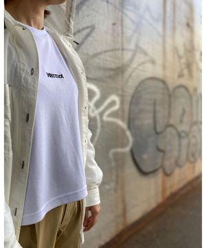 【UV CUT】ウィメンズ3/4スリーブTシャツ/W's Three Quarter Sleeve Tee