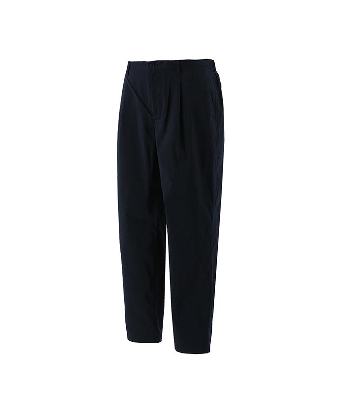 SOLOTEX 1P EZ pants