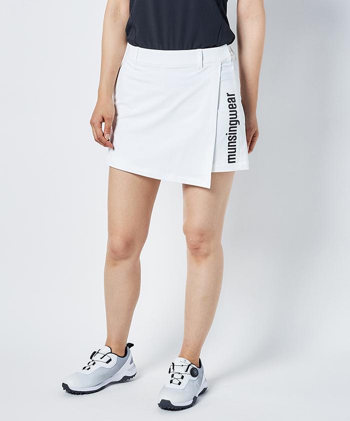 【ENVOY】神白&360°ストレッチキュロットパンツ(股下13cm)【サンスクリーン】