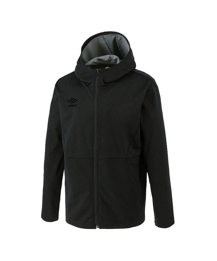【あらゆる気候に対応】WAオールウェザージャケット |耐水圧・防風・はっ水