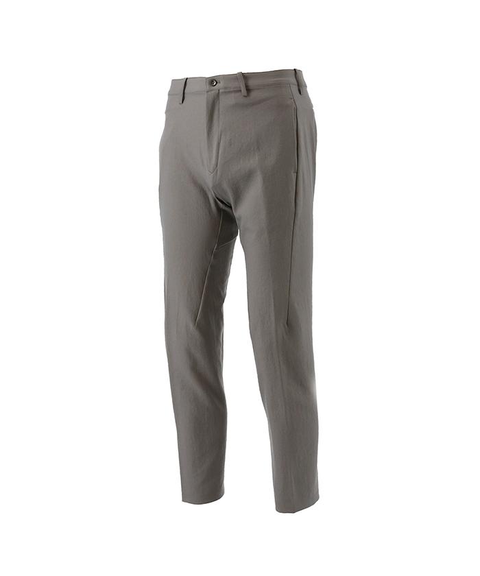 【Umditional SUIT】Umditional Pants/アンディショナルパンツ |ストレッチ|スーツ|アンディショナルス