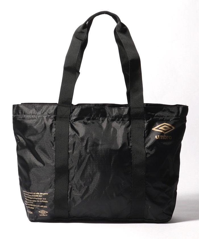 ポケッタブルトートバッグ|抗菌防臭・はっ水