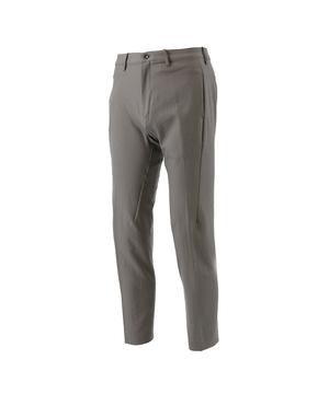 【Umditional SUIT】Umditional Pants/アンディショナルパンツ  ストレッチ スーツ アンディショナルス