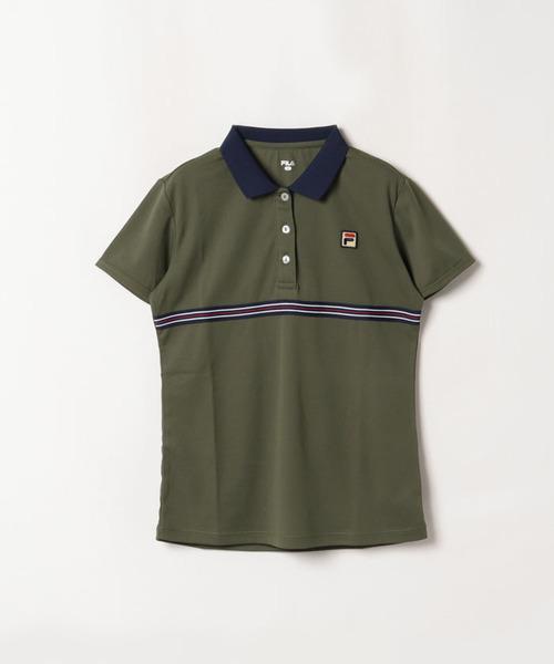 【セットアップ対応商品】ポロシャツ