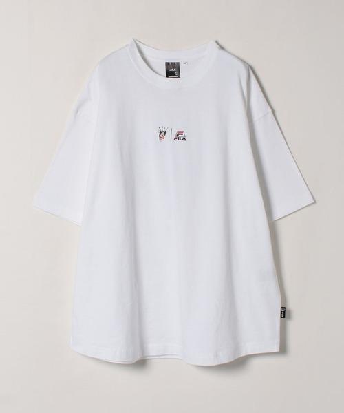 BUG Tシャツ