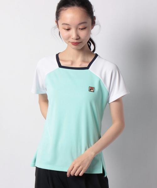 ゲームシャツ
