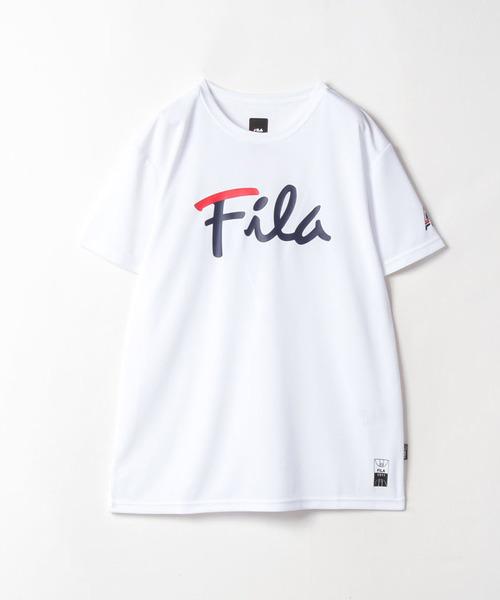 S/S Tシャツ