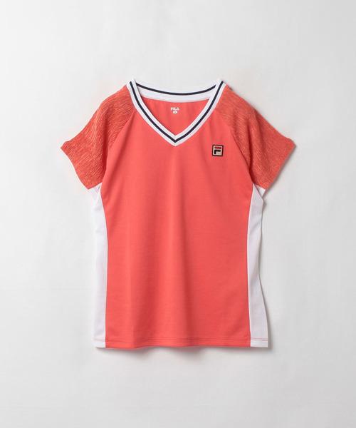 【セットアップ対応商品】ゲームシャツ