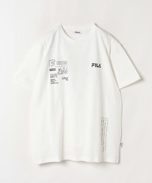 ユニセックス BTS着用モデルTシャツ