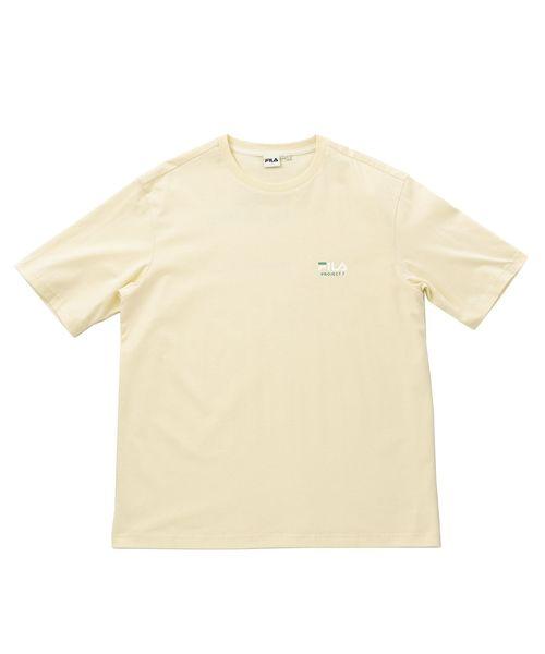 Back to NatureTシャツ